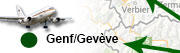 Geneve - Mailand transfer
